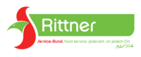 Logo: Rittner Food Service GmbH & Co. KG